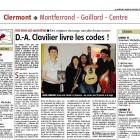 article-la-montagne-15-06-10.jpg