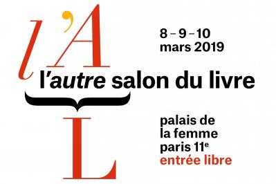 Invitation l autre salon 2019 r