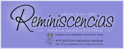 logo-reminiscencias.png