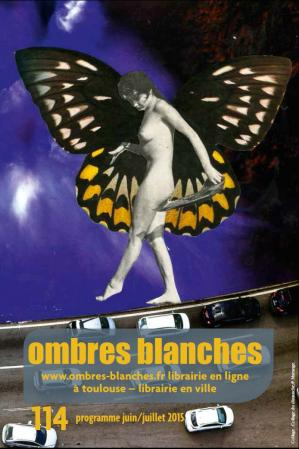 Ombres blanches ete 2015