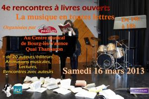 rencontres-a-livres-ouvert-mars-2013.jpg